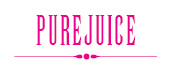 PureJuice